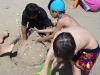 Sand-Castle-Fun